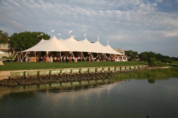 PHOTOGRAPHY-BY-SKYLINE-TENT-COMPANY-(10)