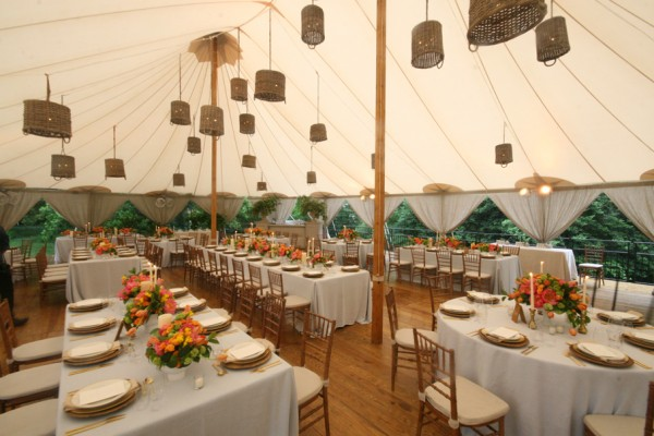 PHOTOGRAPHY-BY-SKYLINE-TENT-COMPANY-(2)
