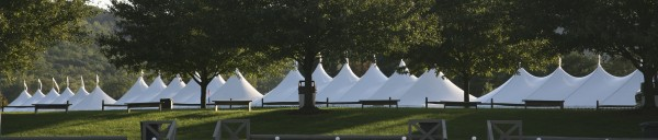 skyline tent company festival tents