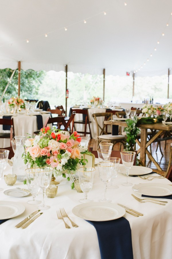 Wedding Tent Virginia